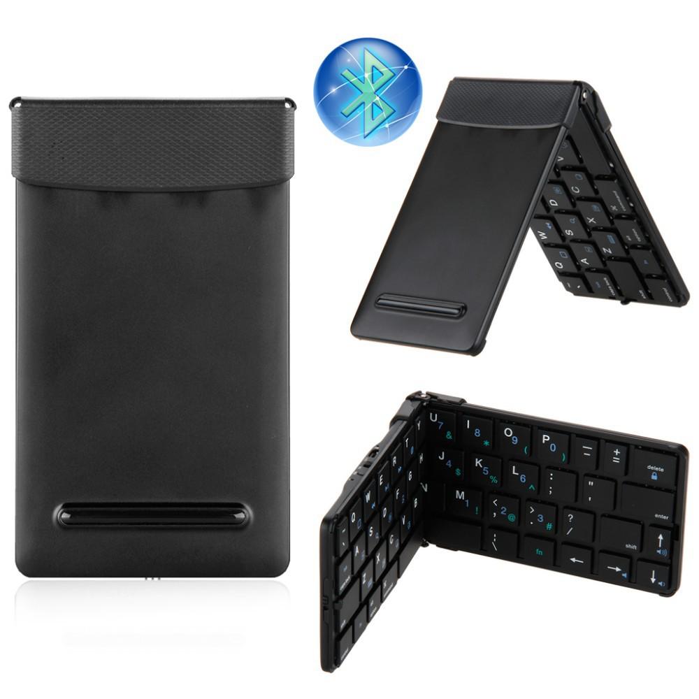 Ilepo Flyshark 360 Mini 2 4g Wireless Keyboard For Android And Ios