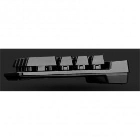 AVATTO Keypad Numeric Wireless dengan Numpad Triple Nol 2.4GHz - 171003 - Black - 7