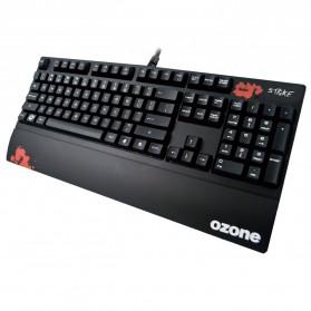 Ozone Strike Mechanical Gaming Keyboard
