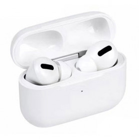 Apple AirPods Pro Earphone Wireless (Replika 1:1) - White