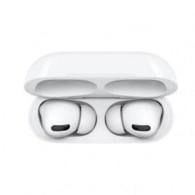 AirPods Pro Earphone Wireless (Replika 1:1) - White - 6