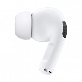 AirPods Pro Earphone Wireless (Replika 1:1) - White - 7