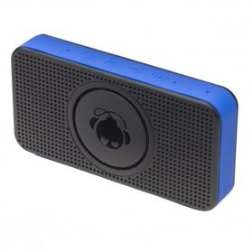 Boomphones Pocket Speaker - Blue