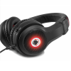 Headphone & Headset Bluetooth - Boomphones Headphones Phantom - Matte Black