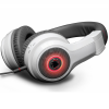 Boomphones Headphones Phantom - Polished White
