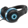 Boomphones Headphones Phantom - Blue
