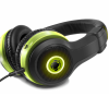 Boomphones Headphones Phantom - Green