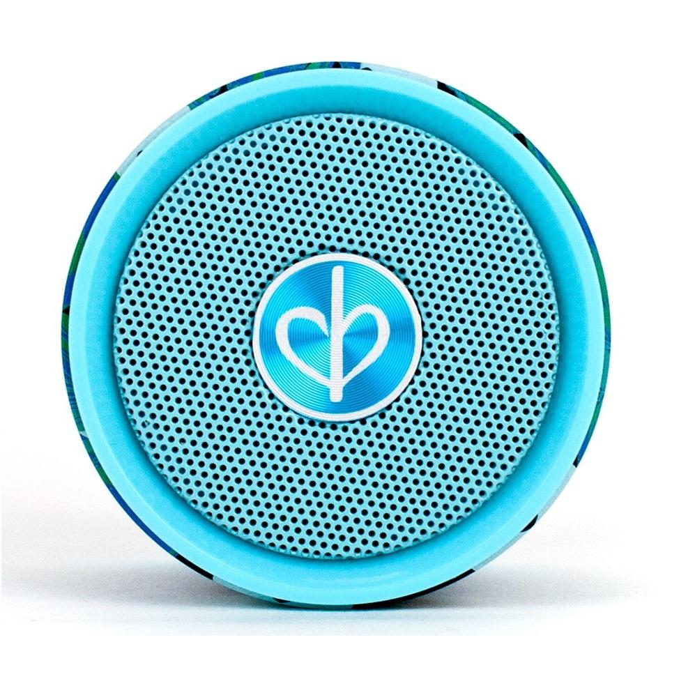 Chicbuds Porta Party Bluetooth Speaker Donatella