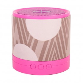 ChicBuds Porta Party Bluetooth Speaker - Katie