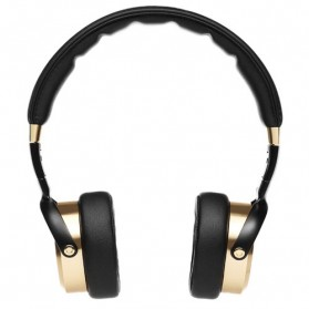 Xiaomi Mi Headphones HiFi Edition - Black - 3