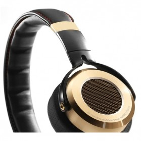 Xiaomi Mi Headphones HiFi Edition - Black - 7