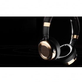Xiaomi Mi Headphones HiFi Edition - Black - 8