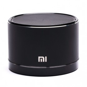 Xiaomi Mini Bluetooth Portable Speaker - Black
