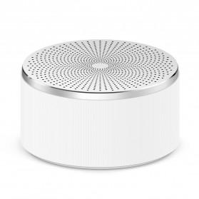 Xiaomi Bluetooth Speaker Young Version - White - 2