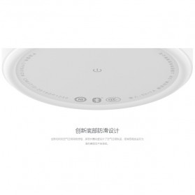 Xiaomi Bluetooth Speaker Young Version - White - 3