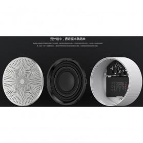 Xiaomi Bluetooth Speaker Young Version - White - 5