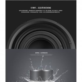 Xiaomi Bluetooth Speaker Young Version - White - 6