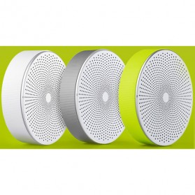 Xiaomi Bluetooth Speaker Young Version - White - 8