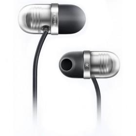 Xiaomi Mi Piston Air Capsule Earphone with Microphone (ORIGINAL) - Black - 2