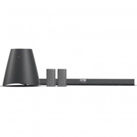 Xiaomi Mi Home Theater System - Black