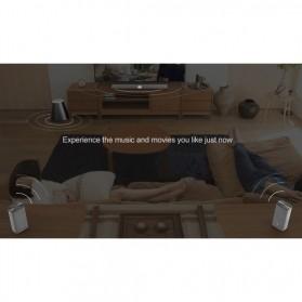 Xiaomi Mi Home Theater System - Black - 2