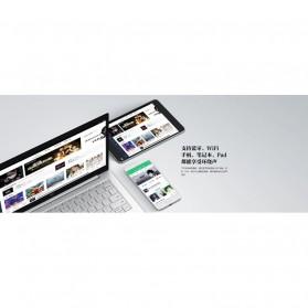 Xiaomi Mi Home Theater System - Black - 5