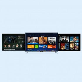Xiaomi Mi Home Theater System - Black - 6