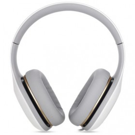 Xiaomi Headphone 2 - White