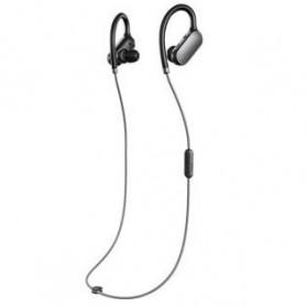Xiaomi Wireless Earphone Waterproof Bluetooth 4.1 - Black - 2