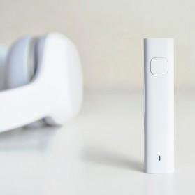 Xiaomi Millet Bluetooth Audio Receiver - White - 2