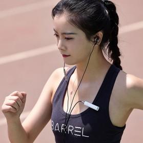 Xiaomi Millet Bluetooth Audio Receiver - White - 7