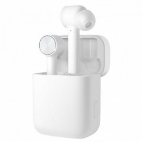 Xiaomi Mi AirDots Pro TWS Bluetooth Earphone - White