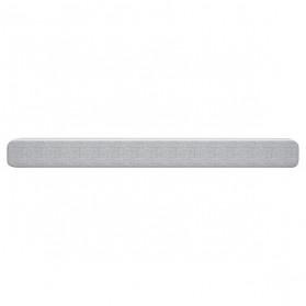 Xiaomi Mi Soundbar Speaker Bluetooth Home Theater 33 Inch - MDZ-27-DA - Silver - 5