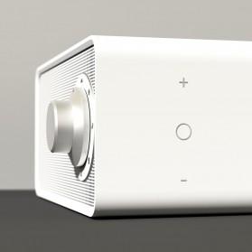 Xiaomi Mijia Qualitell Portable Speaker White Noise Wireless Charger 10W Bluetooth 5.0 - ZS1001 - White - 6