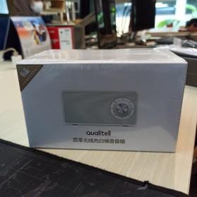 Xiaomi Mijia Qualitell Portable Speaker White Noise Wireless Charger 10W Bluetooth 5.0 - ZS1001 - White - 8