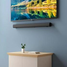 Xiaomi Redmi Soundbar Speaker 30W Home Theater Bluetooth 5.0 - MDZ-34-DA - Black - 3