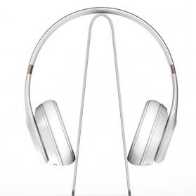 Xiaomi iQunix H-Stand Universal Headphone Stand Hanger Bracket - Silver - 5