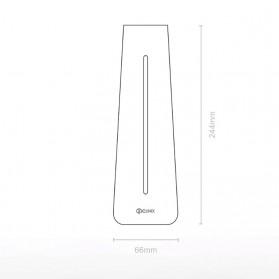 Xiaomi iQunix H-Stand Universal Headphone Stand Hanger Bracket - Silver - 6