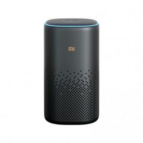 Xiaomi Xiaoai Smart Speaker Pro AI Bluetooth HiFi Audio Wireless Mesh Gateway LX06 - Black - 2
