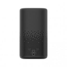 Xiaomi Xiaoai Smart Speaker Pro AI Bluetooth HiFi Audio Wireless Mesh Gateway LX06 - Black - 4