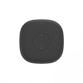 Xiaomi Xiaoai Smart Speaker Pro AI Bluetooth HiFi Audio Wireless Mesh Gateway LX06 - Black - 5