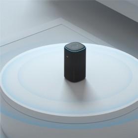 Xiaomi Xiaoai Smart Speaker Pro AI Bluetooth HiFi Audio Wireless Mesh Gateway LX06 - Black - 6