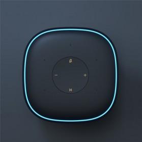 Xiaomi Xiaoai Smart Speaker Pro AI Bluetooth HiFi Audio Wireless Mesh Gateway LX06 - Black - 7