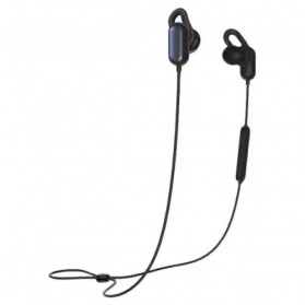 Xiaomi Wireless Earphone Youth Edition Waterproof Bluetooth 4.1 - YDLYEJ03LM - Black - 5