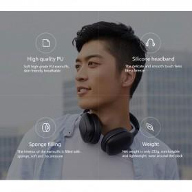 Xiaomi Mi Bluetooth Headset Wireless with Mic - TDLYEJ01JY - Black - 2
