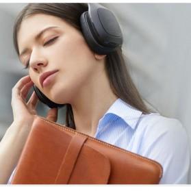 Xiaomi Mi Bluetooth Headset Wireless with Mic - TDLYEJ01JY - Black - 4