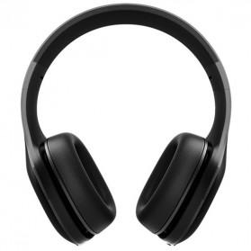 Xiaomi Mi Bluetooth Headset Wireless with Mic - TDLYEJ01JY - Black - 7