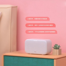 Xiaomi Redmi XiaoaI Bluetooth Smart Voice Speaker for iOS Android - L07A - Blue - 6
