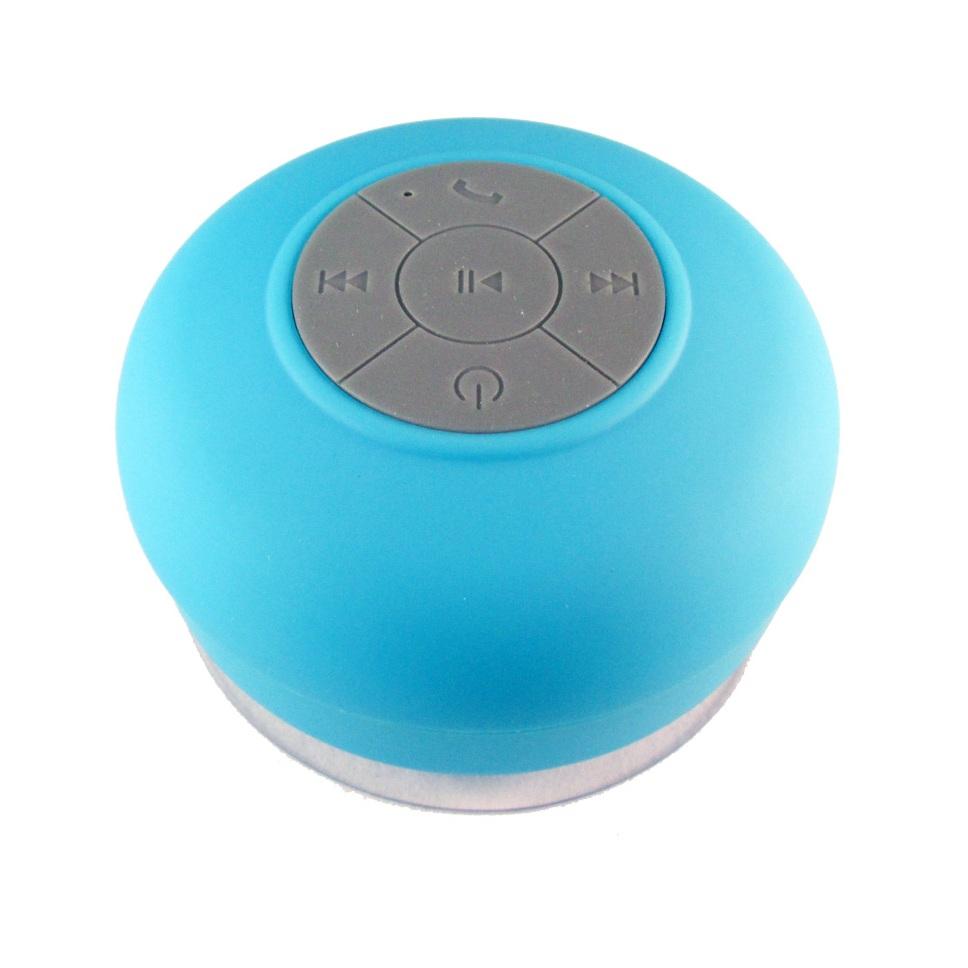 Lapara Waterproof Bluetooth Shower Speaker Bts06 Baby Blue as well Spectral Design Tv Audio Meubel Brick 1202 additionally Bluetooth Adapter Fuer Jede Stereoanlage besides Tradlos Vejrstation Med Projektionsur 2000036035 likewise Transmisor Receptor Audio. on tv audio adapter