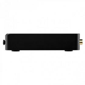 Topping D50s Pro HiFi Desktop DAC & Headphone Amplifier Bluetooth 5.0 - Black - 6